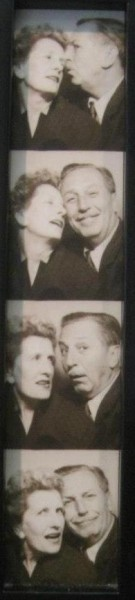 walt-lillian-photo-booth