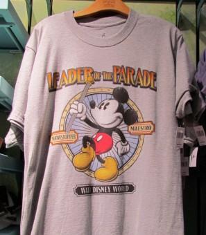 01-t-shirt-1