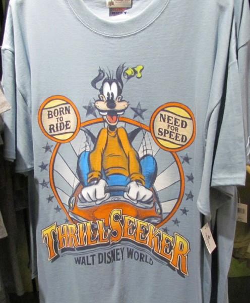 01-t-shirt-2