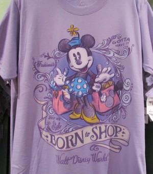01-t-shirt-4