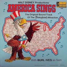 1974_america_sings_album