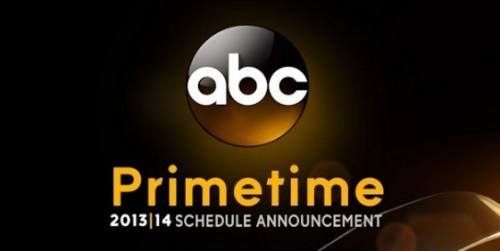 ABC-Primetime