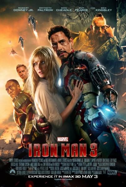 Iron-Man-3-IMAX-Poster-570x844