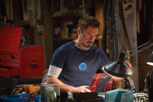 Iron_Man_3_Tony_Stark