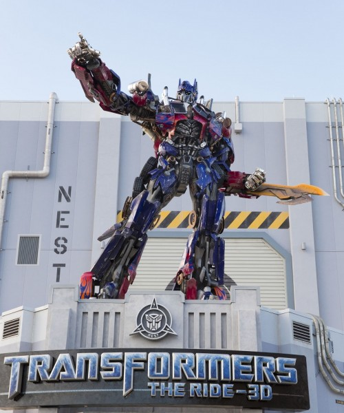 Optimus-Prime-Transformers-The-Ride