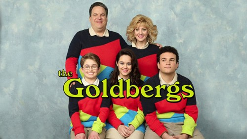 Showsheet-Pilot_GOLDBERGS