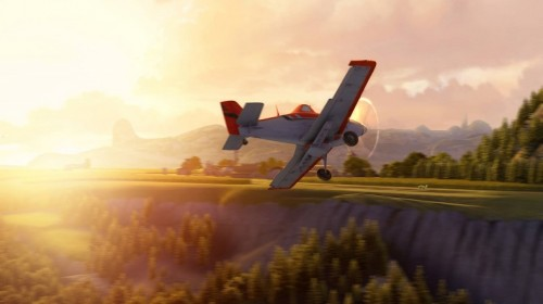 disney-planes-dusty-morning-1