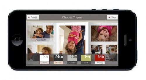 ios-story-app-2