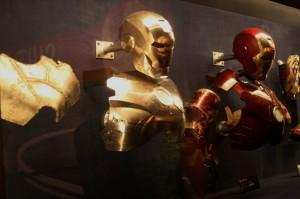 ironman3-exhibit-2