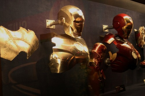 ironman3-exhibit-2