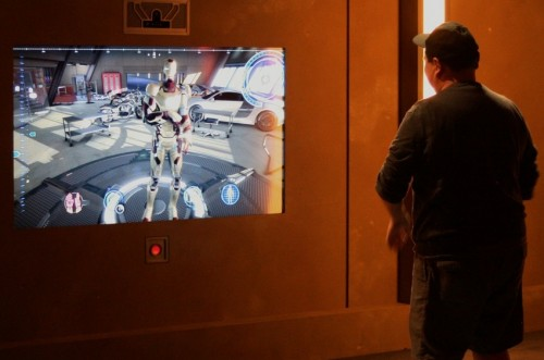 ironman3-exhibit-3
