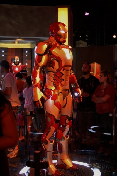 ironman3-exhibit-4
