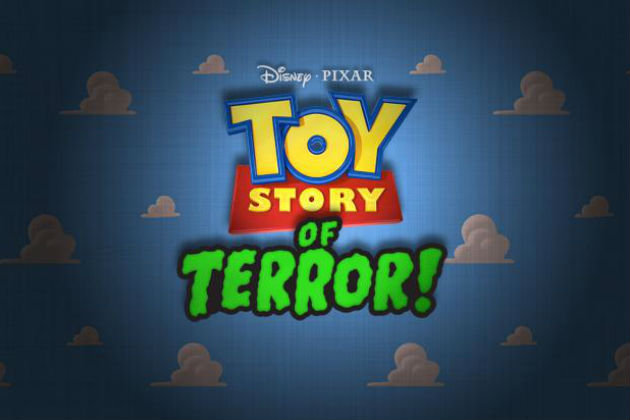 toy-story-of-terror-pixar
