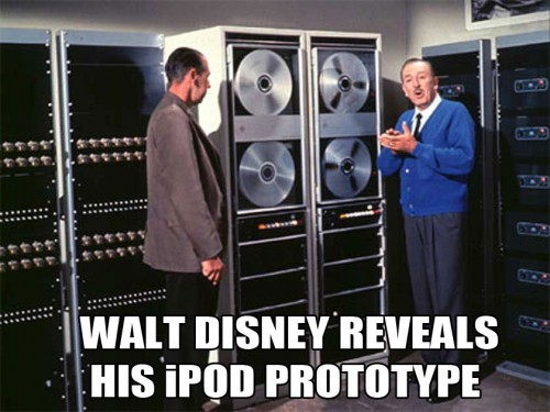 waltdisney-lol-ipod