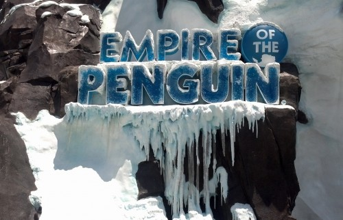 00-antarctica-empire-sign1