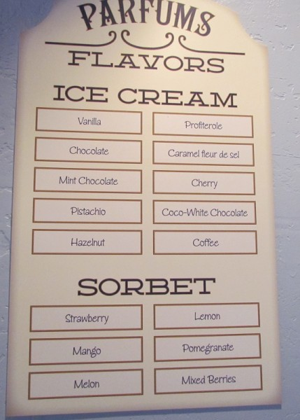 00-artisan-glace-flavors