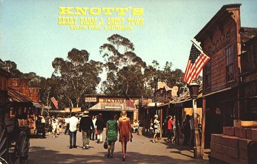 1960sknotts-postcard