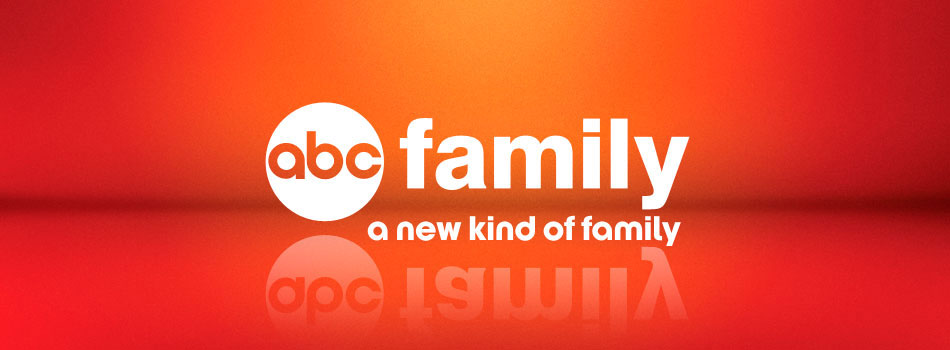 abc family has a hot summer lineupbut what about