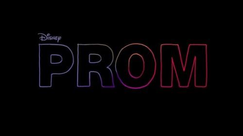 Disney-Prom-Logo1