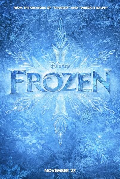 Frozen_IceLogo_Teaser_1s-med