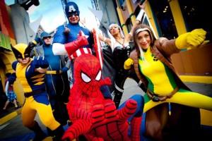 Marvel-SuperHero-Island- IOA