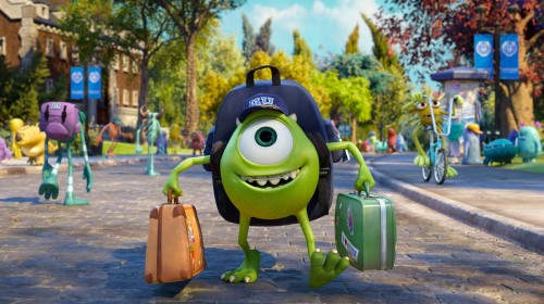Mike_Monsters_University_still