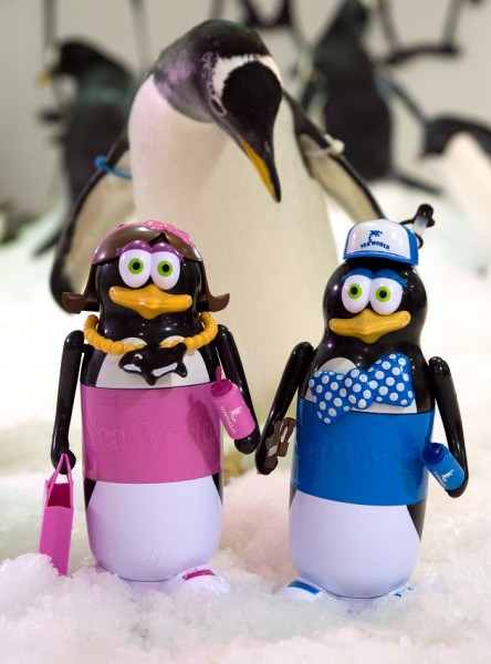 Penguin-and-CupthatCares-med