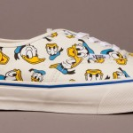 Vault-by-Vans-x-Disney_OG-Authentic-LX_Donald_Classic-White