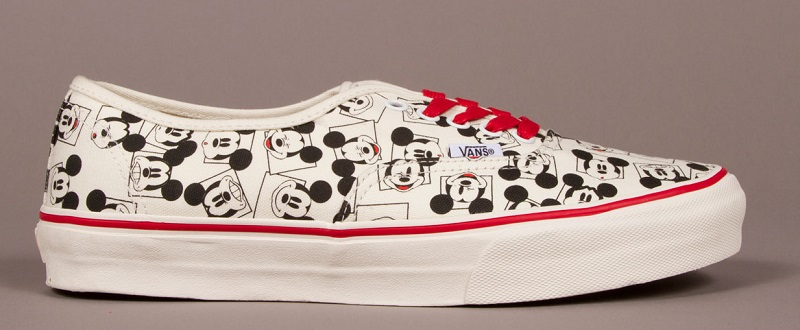 Vault-by-Vans-x-Disney_OG-Authentic-LX_Mickey-Square_Classic