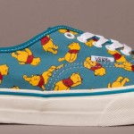 Vault-by-Vans-x-Disney_OG-Authentic-LX_Pooh_Storm-Blue