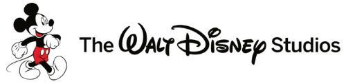 Walt_Disney_Studios_logo