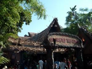 Walt_Disney's_Enchanted_Tiki_Room