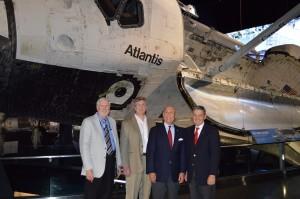 atlantis-ksc-dignitaries