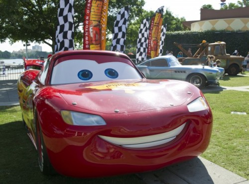 carmasters-pixar1