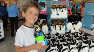 final-penguin