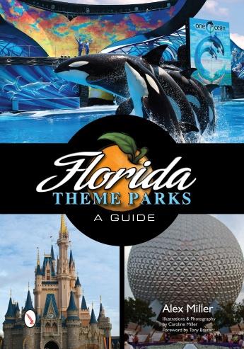 florida-theme-parks