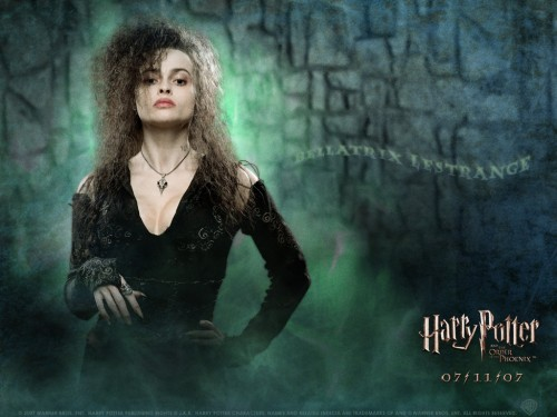 helena-bonham-carter-harry-potter