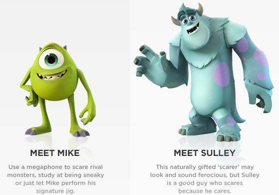infinity-monsters-university