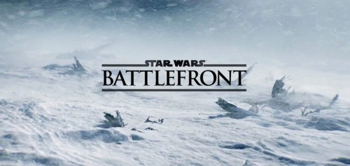 star-wars-battlefront-ea-e3-2013