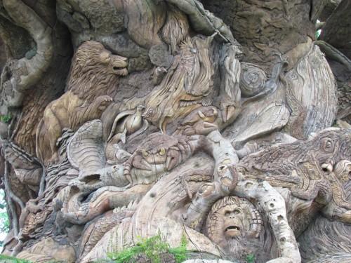 00-dak-tree