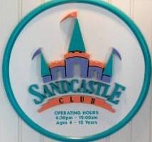 Sandcastleclub2