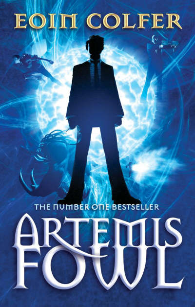artemisfowl-cover