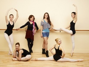 bunheads-sets-abc-family