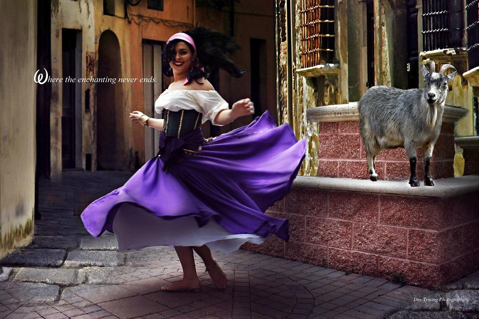 duy-truong-esmeralda