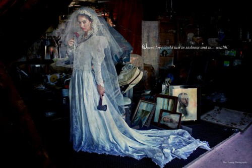 duy-truong-hauntedmansion