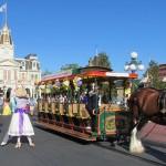 spring-mk-trolley