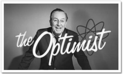 the-optimist-arg-wdi