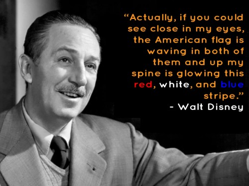walt-disney-quote-3