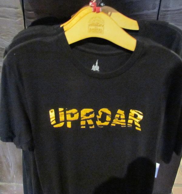 01-merch-dak-uproar-t