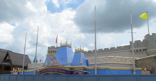 01-princess-hall-new-fantasyland-4